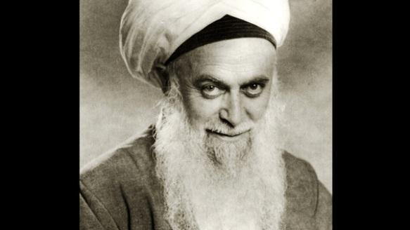 2000-00-00_en_NafsAndShaytan_SN_a