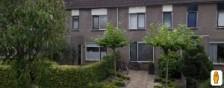 cbk waalwijk