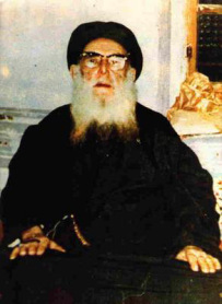 grand-shaykh-abdullah-faiz-daghestani-from-damascus1