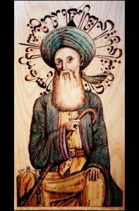 maulana_sheikh_nazim_by_roiyik-d5hd6gk 73