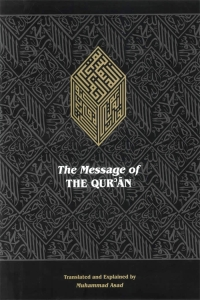 messageofqurannewblack