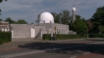 Molukse-moskee-Ridderkerk-500x281-300x168