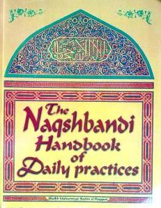 NAQSHBANDI-HANDBOOK%20PRACTICES