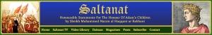 saltanat-600