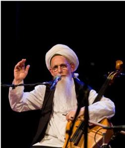 Sh Hassan 09 (2)