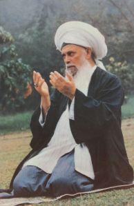 Shaykhndua
