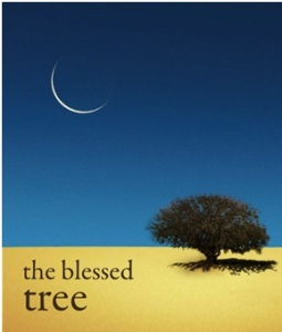 the blessed tree