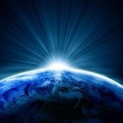 earth-300x300