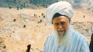 1998-06-00_ar_AlHaqqania_SN_a