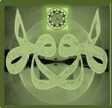logo herberg 1
