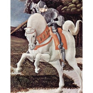 st_george_fighting_the_dragon_detail_by_uccello_photosculpture-p153981471970886096qdjh_400