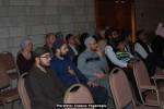 sufi katwik 251015 110