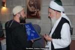sufi katwik 251015 147