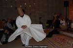 sufi katwik 251015 160