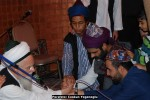 sufi katwik 251015 208