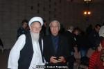 sufi katwik 251015 221
