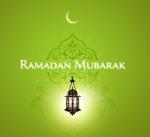 ramadan_eid_mubarak-wide