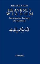 COV_WISDOM_f__ebook_1024x1024