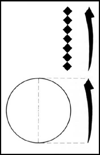 """Geometry of the Spirit"""": Sufism, Calligraphy, and Letter Mysticism"""