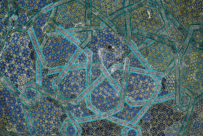 Deze afbeelding heeft een leeg alt-atribuut; de bestandsnaam is alim-nasafi-tomb12.jpg