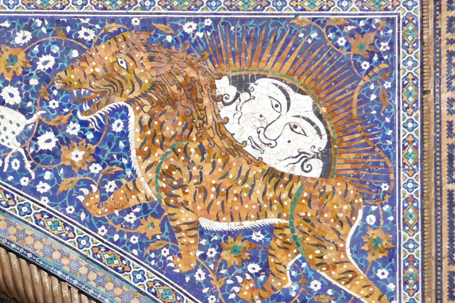 Deze afbeelding heeft een leeg alt-atribuut; de bestandsnaam is leopard.jpg