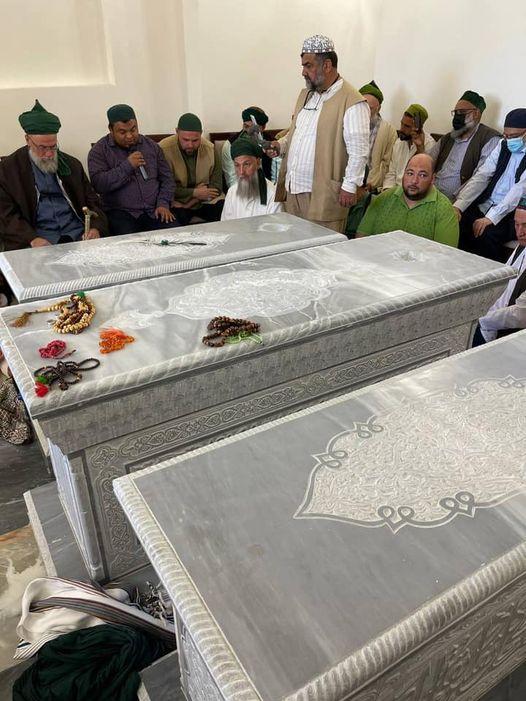 Deze afbeelding heeft een leeg alt-atribuut; de bestandsnaam is place-of-shaykh-ali-al-ramitani-d982-in-bukhara-uzbekistan..jpg