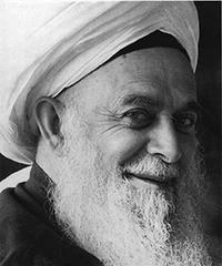 Sheikh-Nazim-klein_medium
